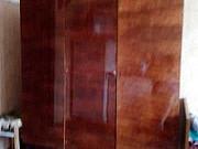 Комната 12 м² в 4-ком. кв., 4/5 эт. Тамбов