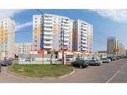 Продам комерческую недвижимость Красноярск