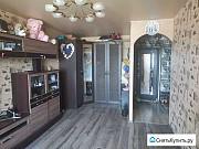 1-комнатная квартира, 36 м², 5/9 эт. Владивосток