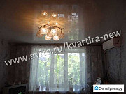 Комната 12 м² в 5-ком. кв., 2/4 эт. Хабаровск