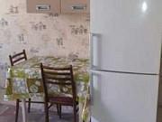 Комната 14 м² в 8-ком. кв., 5/9 эт. Воронеж