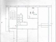 Комната 11 м² в 5-ком. кв., 5/5 эт. Благовещенск