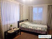 2-комнатная квартира, 41 м², 2/5 эт. Петрозаводск