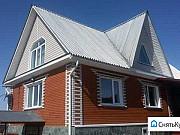 Дом 150 м² на участке 18 сот. Майма