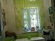 Дом 60 м² на участке 9 сот. Городовиковск