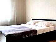 1-комнатная квартира, 40.6 м², 8/10 эт. Курган