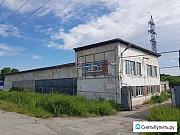 Помещение свободного назначения, 700 кв.м. Саяногорск
