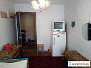 Комната 10 м² в 4-ком. кв., 7/9 эт. Великий Новгород
