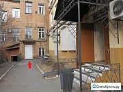 Нежилые помещения (офисного назначения) 309 кв.м Владивосток