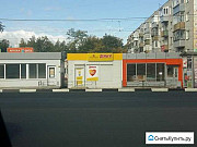 Торговое помещение, 23 кв.м. Ульяновск