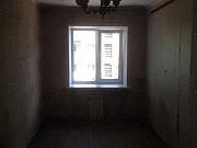 Комната 13.5 м² в 5-ком. кв., 3/4 эт. Барнаул