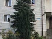 Комната 16 м² в 3-ком. кв., 1/2 эт. Калининград