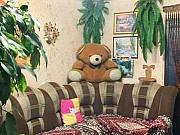Комната 26 м² в 3-ком. кв., 4/5 эт. Ефремов