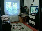 Комната 24 м² в 2-ком. кв., 4/5 эт. Железногорск