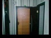 Комната 18 м² в 1-ком. кв., 1/2 эт. Ульяновск