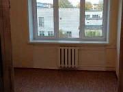 Комната 18 м² в 1-ком. кв., 4/5 эт. Жуков