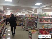 Готовый бизнес Каспийск
