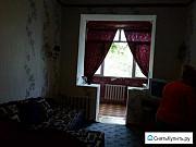 Комната 14 м² в 4-ком. кв., 2/3 эт. Евпатория