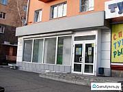 Аренда помещение свободного назначения, 84 кв.м. Барнаул