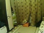 Комната 32 м² в 2-ком. кв., 4/5 эт. Кинешма