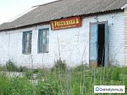 Торговое помещение, 51.9 кв.м. Кимовск