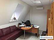Офисное помещение, 351.7 кв.м. Тюмень