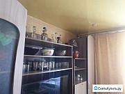 3-комнатная квартира, 58 м², 2/2 эт. Кызыл