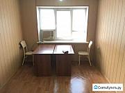 Офис Махачкала