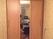Комната 20 м² в 2-ком. кв., 3/5 эт. Челябинск