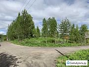 Дача 20 м² на участке 6 сот. Архангельск