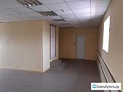Сдам в аренду торговое помещение Никольск