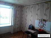 Комната 13 м² в 1-ком. кв., 6/9 эт. Сосновоборск