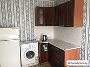 Комната 11.4 м² в 4-ком. кв., 3/9 эт. Великий Новгород
