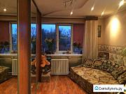 Комната 16.8 м² в 1-ком. кв., 4/4 эт. Калининград
