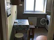 1-комнатная квартира, 36 м², 1/2 эт. Петрозаводск