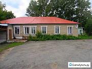 Офисное помещение, 15 кв.м. Шадринск