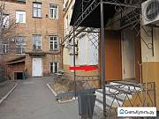 Нежилые помещения (офисного назначения) 87.80 кв.м. Владивосток