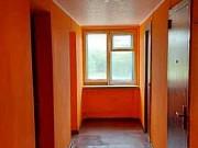 Комната 17 м² в 5-ком. кв., 2/5 эт. Мурманск