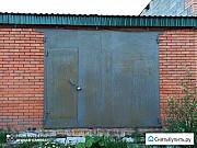 Гараж >30 м² Новочебоксарск