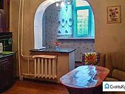 2-комнатная квартира, 61.8 м², 2/10 эт. Нерюнгри