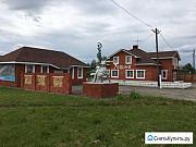 Коттедж 400 м² на участке 30 сот. Богородск