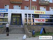 Торговое помещение, 670 кв.м. Ижевск