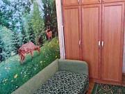 Комната 13 м² в 1-ком. кв., 3/3 эт. Орёл