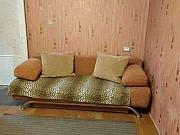 1-комнатная квартира, 33 м², 5/5 эт. Курган