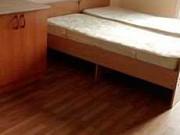 Комната 20 м² в 1-ком. кв., 2/2 эт. Хасавюрт