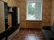 Комната 16 м² в 3-ком. кв., 1/3 эт. Северодвинск