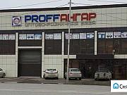 Торговое помещение, 500 кв.м. Грозный
