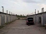 Гараж 30 м² Нижний Новгород