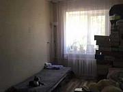 Комната 12 м² в 6-ком. кв., 3/5 эт. Тверь