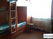 Комната 12 м² в 1-ком. кв., 3/5 эт. Абакан